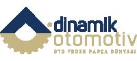 TurkishSpareParts.com - Dinamik Otomotiv