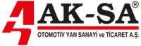 TurkishSpareParts.com - Aksa Otomotiv Yan San. ve Tic. A.Ş.
