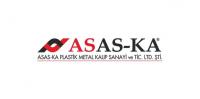 TurkishSpareParts.com - Asas-Ka Plastik Metal Kalıp San. Ve Tic. Ltd. Şti.
