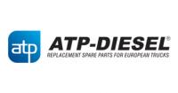 TurkishSpareParts.com - A.A. Dış Ticaret Ltd. Şti.