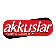 TurkishSpareParts.com - Akkuşlar Otomotiv San. ve Tic. Ltd. Şti.