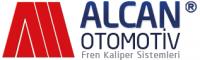 TurkishSpareParts.com - Alcan Otomotiv San. Ve Tic. Ltd. Şti.