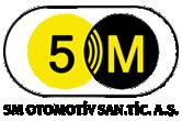 TurkishSpareParts.com - 5M Otomotiv San. Tic. A.Ş.
