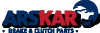 TurkishSpareParts.com - Arskar Otomotiv San. ve Tic. Ltd. Şti.