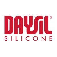 TurkishSpareParts.com - Daysil Silikon Kauçuk Plastik ve Makine San. ve Tic. Ltd. Şti.
