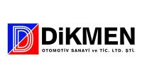 TurkishSpareParts.com - Dikmen Otomotiv San. ve Tic. Ltd. Şti.