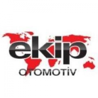 TurkishSpareParts.com - Ekip Otomotiv Yedek Parça San. Tic. Ltd Şti.