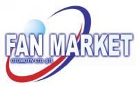 TurkishSpareParts.com - Fan Market Otomotiv Aksamları San. Tic. Ltd. Şti.