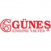 TurkishSpareParts.com - Güneş Motor Supapları A.Ş.