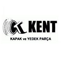 TurkishSpareParts.com - Özbek Kapak Ltd. Şti. (Kent Kapak)
