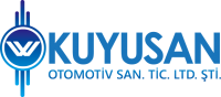 TurkishSpareParts.com - Kuyusan Otomotiv San. Tic. Ltd. Şti.