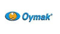 TurkishSpareParts.com - Oymak Otomotiv San ve Tic A.Ş.