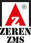 TurkishSpareParts.com - Zeren Makine San. Tic. Ltd. Şti.