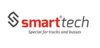 TurkishSpareParts.com - Tekoto Otomotiv Ticaret Ltd. Şti.(Smarttech)