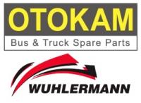 TurkishSpareParts.com - Otokam Otomotiv Dış Tic. Ltd. Şti.