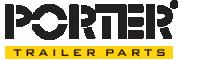 TurkishSpareParts.com - Porter Otomotiv Makine San.Tic.Ltd.Şti.