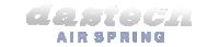 TurkishSpareParts.com - Das Hava Süspansiyon Sistemleri Ltd. Şti