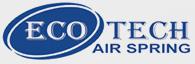 TurkishSpareParts.com - Kandemir Çelik Otomotiv San. ve Tic. Ltd. Şti. (Ecotech)