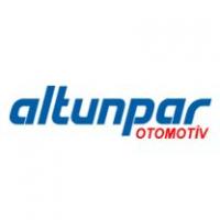 TurkishSpareParts.com - Altunpar Otomotiv San. Tic. Ltd. Şti.