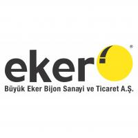 TurkishSpareParts.com - Büyük Eker Bijon San. ve Tic. A.Ş.