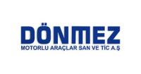 TurkishSpareParts.com - Dönmez Motorlu Araçlar San. ve Tic. A.Ş.