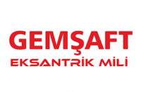 TurkishSpareParts.com - Gemşaft Eksantrik Milleri Makine Otomotiv İnşaat San. ve Tic. Ltd. Şti.