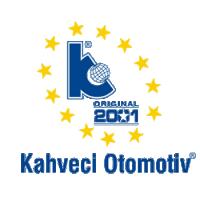 TurkishSpareParts.com - Kahveci Otomotiv A.Ş.