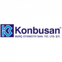 TurkishSpareParts.com - Konbusan Otomotiv San. Tic. Ltd. Şti.