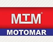 TurkishSpareParts.com - Motomar Dış Ticaret Ltd. Şti.
