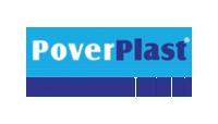 TurkishSpareParts.com - Poverplast Plastik Otomotiv Dış Tic. San. A.Ş.