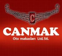 TurkishSpareParts.com - Canmak Otomotiv Ltd. Şti.