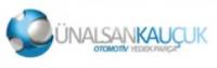 TurkishSpareParts.com - Unalsan Kauçuk Otomotiv Yedek Parça Ltd. Şti.