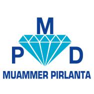 TurkishSpareParts.com - Muammer Pırlanta Dingil Döküm A.Ş.