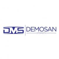 TurkishSpareParts.com - Demosan Otomotiv