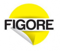 TurkishSpareParts.com - Figore Oto San. ve Tic. Ltd. Şti.