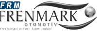 TurkishSpareParts.com - Frenmark Otomotiv Yedek Prça İmalat Sanayi Ticaret