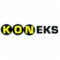 TurkishSpareParts.com - Koneks Piston