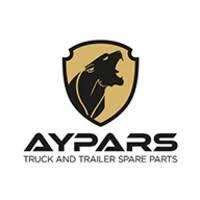 TurkishSpareParts.com - Aypars Motorlu Araçlar İç ve Dış Tic.San.Ltd.Şti.