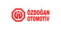 TurkishSpareParts.com - Özdoğan Otomotiv San. ve Tic. Ltd. Şti