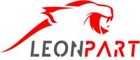 TurkishSpareParts.com - LEONPART OTOMOTIV