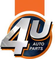 TurkishSpareParts.com - 4U AUTOMOTIVE INTERNATIONAL YEDEK PARÇA SAN. VE TİC. A.Ş